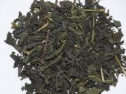 べにふうき緑茶 リーフ 茶葉